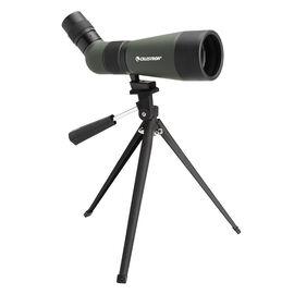Celestron 12-36 x 60mm Spotter - 52322