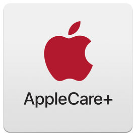 AppleCare+ for MacBook Pro 15-Inch - S6054Z/A