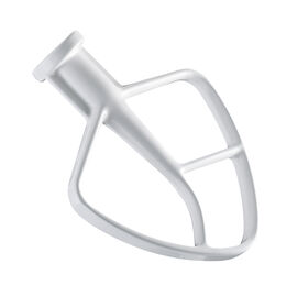 KitchenAid Tilt Flat Beater - K5THCB
