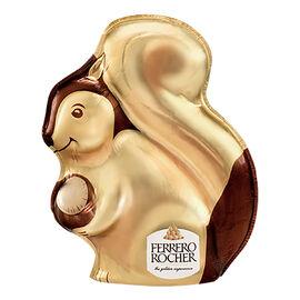 Ferrero Rocher Squirrel - 90g