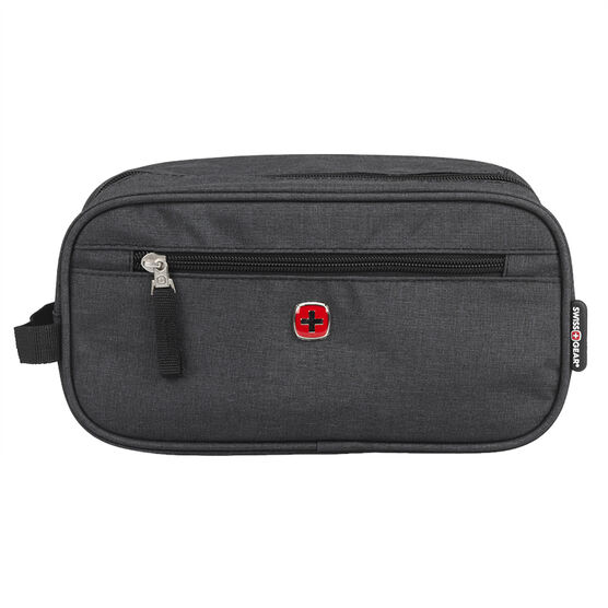 Swiss Gear Men's Toiletry Bag
