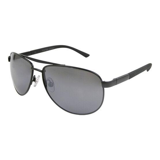 Foster Grant Cole Pol Mens Sunglasses - 10228517.CG