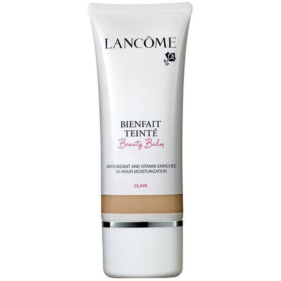 Lancome Bienfait Teinte Beauty Balm