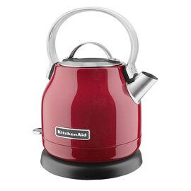 KitchenAid Electric Kettle - Red - KEK1222ER