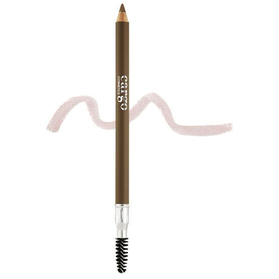 Cargo Brow Pencil