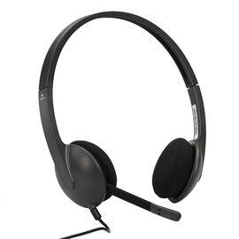 Logitech H340 USB Headset - 981-000507