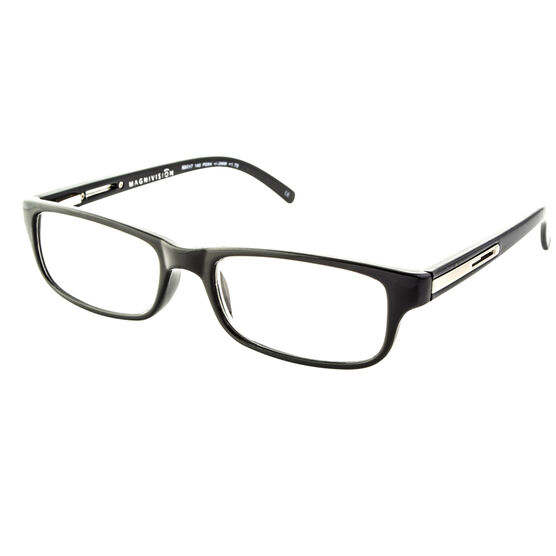 Foster Grant Brandon Men's Reading Glasses - 2.50