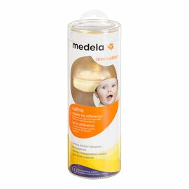 Medela Calma Feeding System - 150ml
