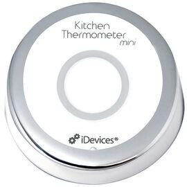 iDevices Kitchen Thermometer - Mini - White - IKT0001CAP5