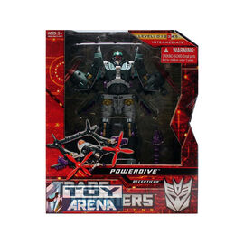 Transformers Autobot - Assorted