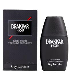 Drakkar Noir Eau De Toilette Spray - 30ml