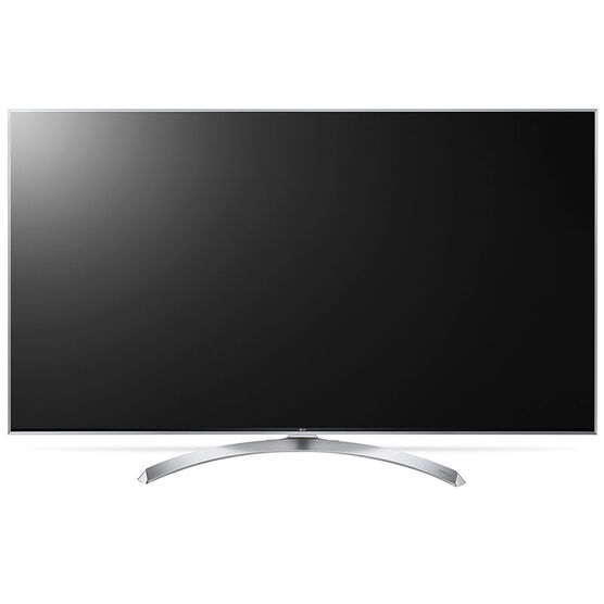 LG 65-in 4K Super UHD Smart TV with webOS 3.5 - 65SJ8000