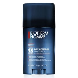 Biotherm Homme 4x Action Anti-Perspirant - 50ml