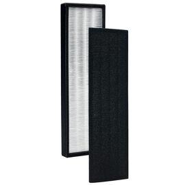 GermGuardian Filter - FLT4825