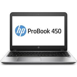 HP ProBook 450 G4  Business Laptop - 15.6 inch - Y9F96UT#ABA