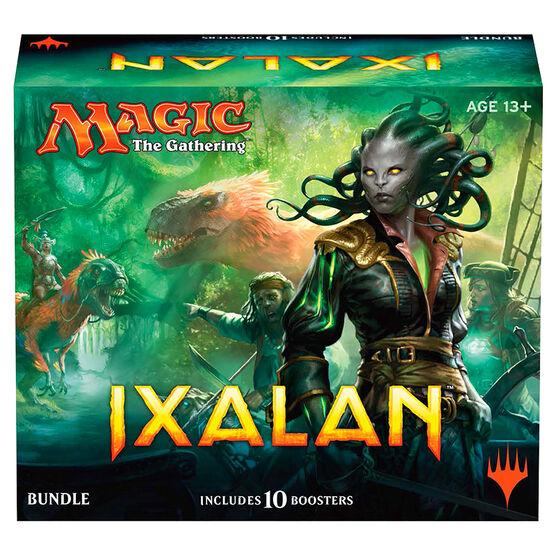 Magic Ixalan Bundle