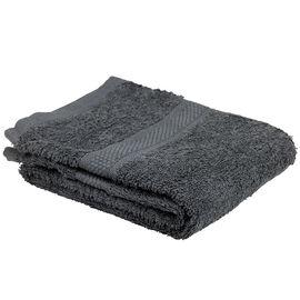 Martex Hand Towel - Assorted