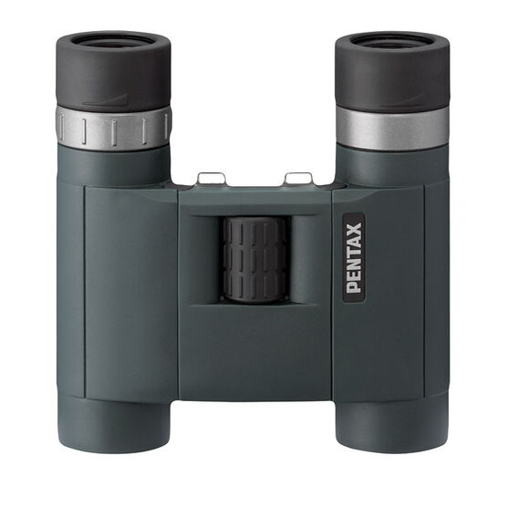 Pentax AD 8X25WP Binocular - 62881