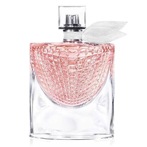 Lancome La Vie Est Belle L'Eclat Eau de Parfum - 75ml