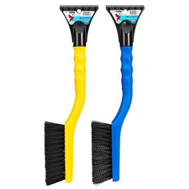 Mallory SnoWEEvel Brush - 16inch