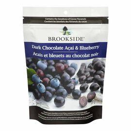 Brookside Dark Chocolates - Acai Blueberry - 200g