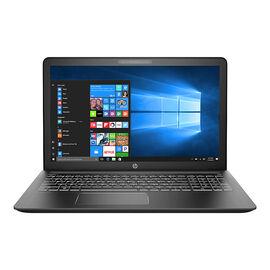 HP Pavilion 15 inch Notebook - 15-CB010CA - Intel i5 - 1KT36UA - DEMO UNIT OPEN BOX
