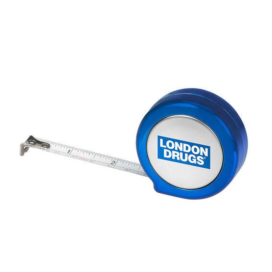 London Drugs Measuring Tape - 5.6cm