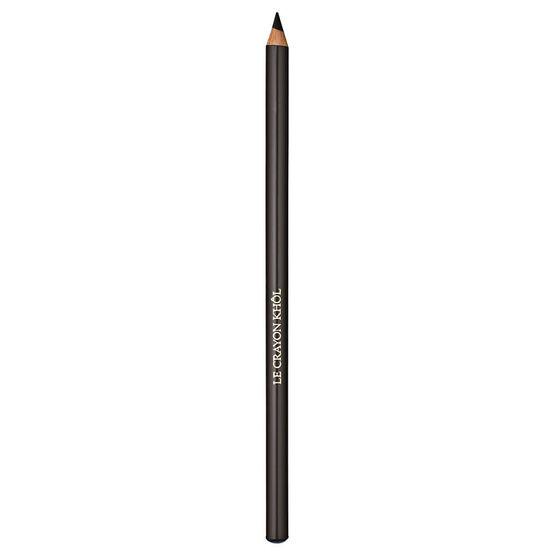 Lancome Le Crayon Khol Eyeliner - Black Coffee