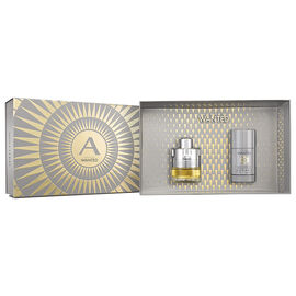 Azzaro Wanted Fragrance Set - 2 piece