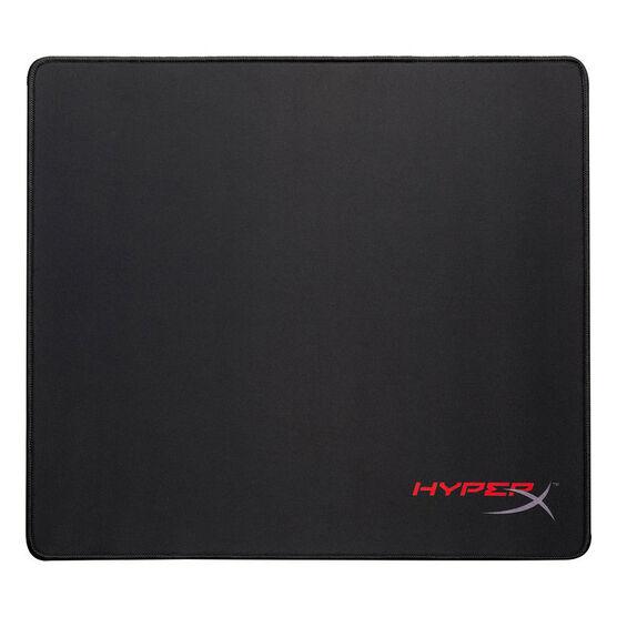 Kingston HyperX Fury S Pro Gaming Mouse Pad - Large - HX-MPFS-L