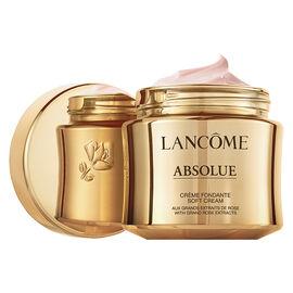 Lancome Absolue Regenerating Soft Cream - 60ml