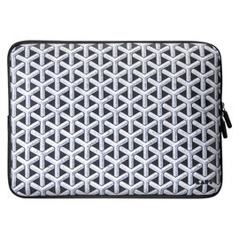 Laut Pop Fashion 13 Inch Notebook Sleeve - Morocco