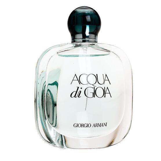 Giorgio Armani Acqua di Gioia Eau de Parfum - 50ml