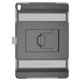 Pelican Voyager iPad Case - Mini 4 - PNIPDN4VOYB