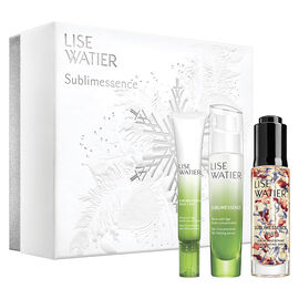 Lise Watier Sublimessence Holiday Gift Set - 3 piece