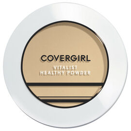 CoverGirl Vitalist Healthy Powder
