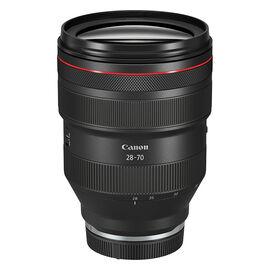 Canon RF 28-70mm F2 L USM Lens - 2965C002 - DEPOSIT TO RESERVE