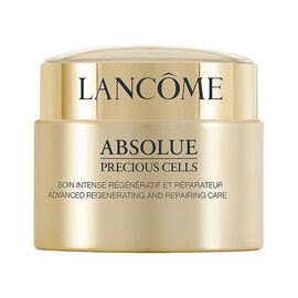 Lancome Absolue Precious Cells Nutritive Oil - 30ml