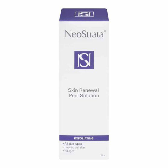 NeoStrata Skin Renewal Peel Solution - 50ml