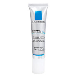 La Roche-Posay Redermic C Eyes - 15ml