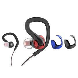 FiiO Dynamic F3 In-Ear