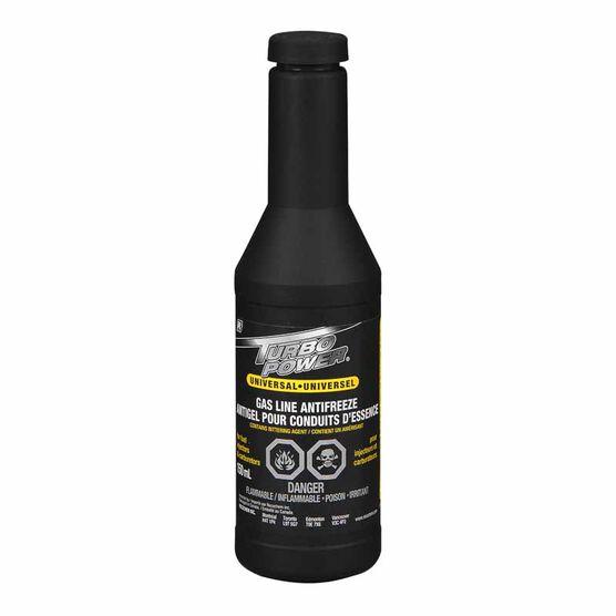 Universal Gas Line Anti-Freeze - 150 ml