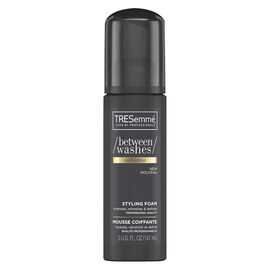Tresemme Between Washes Curl Revive Styling Foam - 147ml