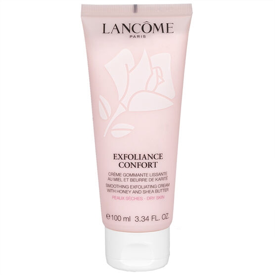 Lancome Exfoliance Confort - 100ml