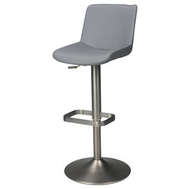 London Drugs Studio Bar Stool