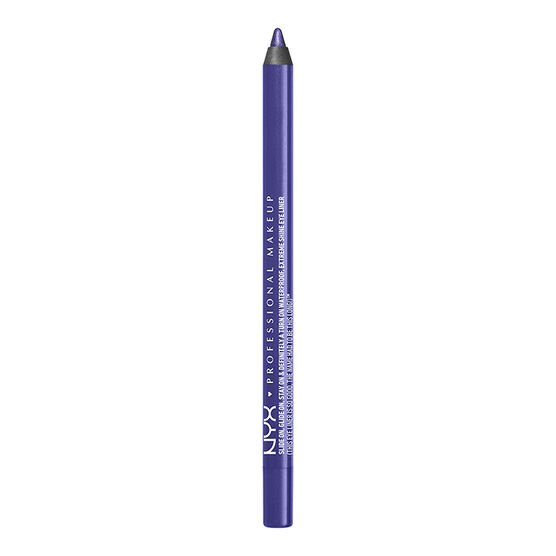 NYX Professional Makeup Slide on Pencil - Pretty Violet
