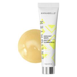 Annabelle Enlighten Highlight Drops