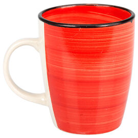 Gibson Colour Vibes Mug - 12oz