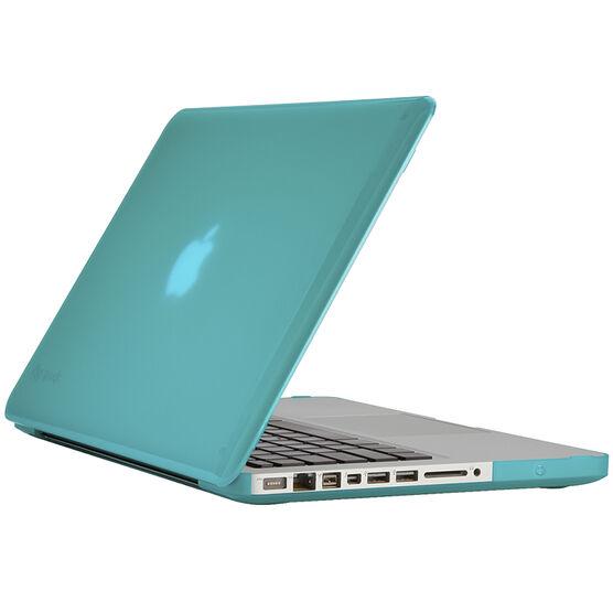 Speck SeeThru for MacBook Pro 13inch - Calypso Blue - SPK-71544-B204