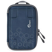 Lowepro Dashpoint AVC1 Bag - Blue - LP36651